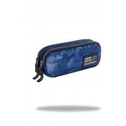 Estuche CLIO Foggy blue