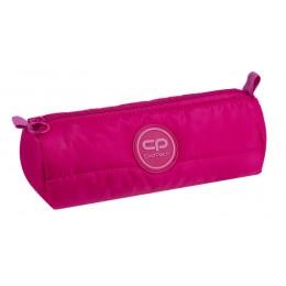 Estuche blando TUBE Pink
