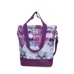 Bolso SOHO Dream clouds