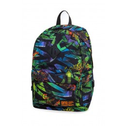 Bolso Soho Surf palms