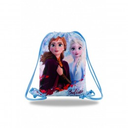 Mochila saco BETA Disney -...
