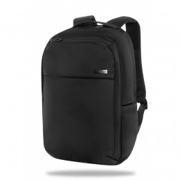 Mochila business BOLT Black
