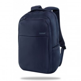 Mochila business BOLT Blue