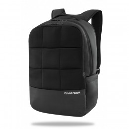 Mochila business BORDER Black