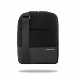 Sprint Camo Black