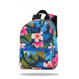 Mochila urbana DINKY China Rose