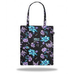 Bolsa SHOPPER Violet dream
