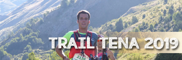 portada post Trail Tena 2019